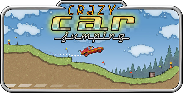 Crazy_Car_Jumping_www.jpg