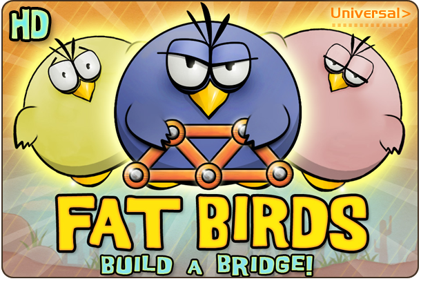 FatBirds_banner2_www.png